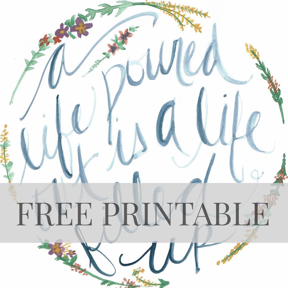 free printable.jpg