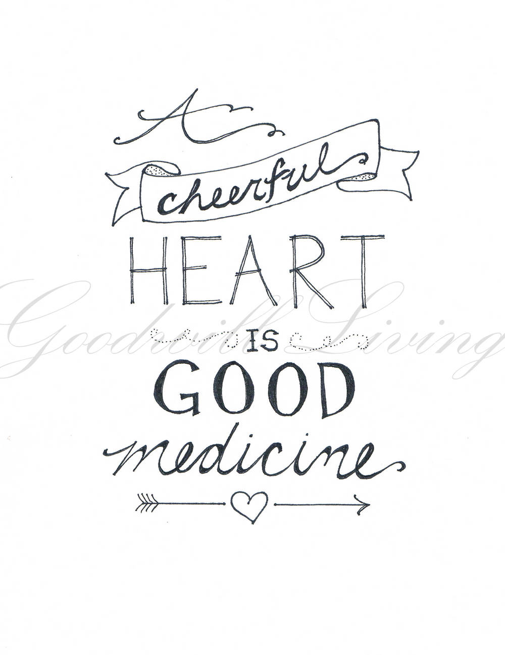 Cheerful Heart-001.jpg