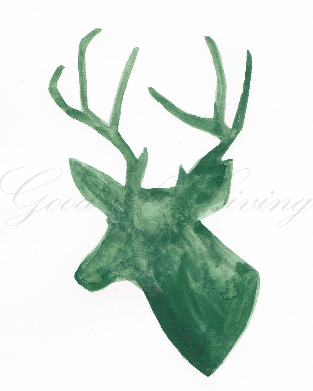 antlers-001.jpg