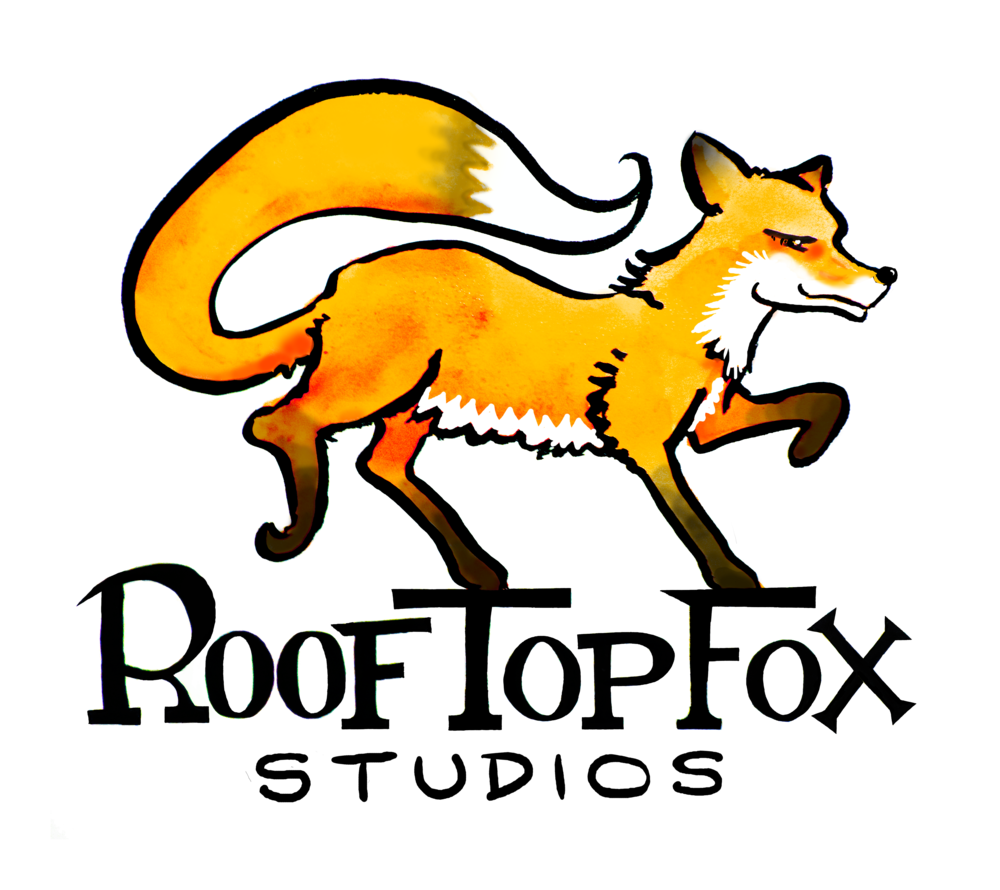 RoofTopFoxLogo-AlternativeV2.png