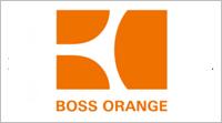 boss-orange.jpg