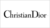 christiandior.jpg