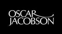 oscar-jacobs.jpg