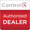 hemsida-control4-dealer-logo-w.png