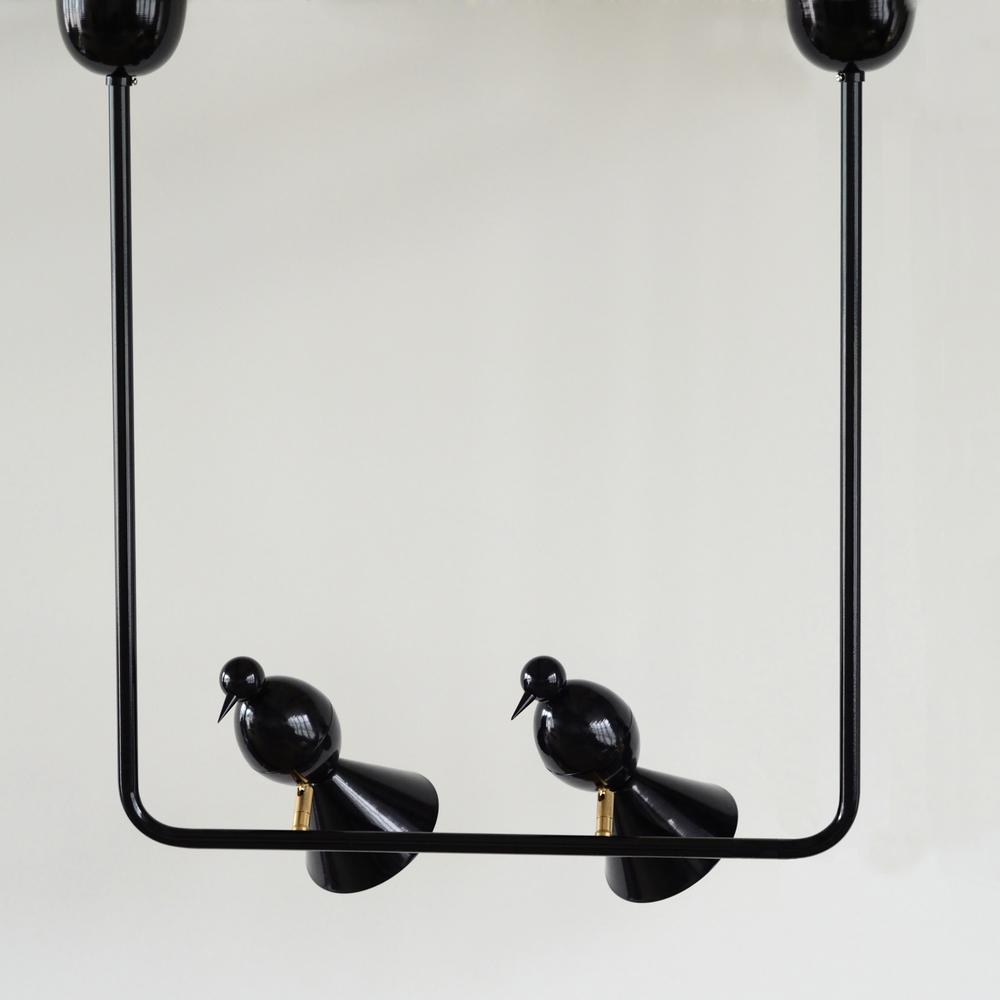 https://guillane-kerschbaumer.squarespace.com/collections/alouette-pendant-u-2