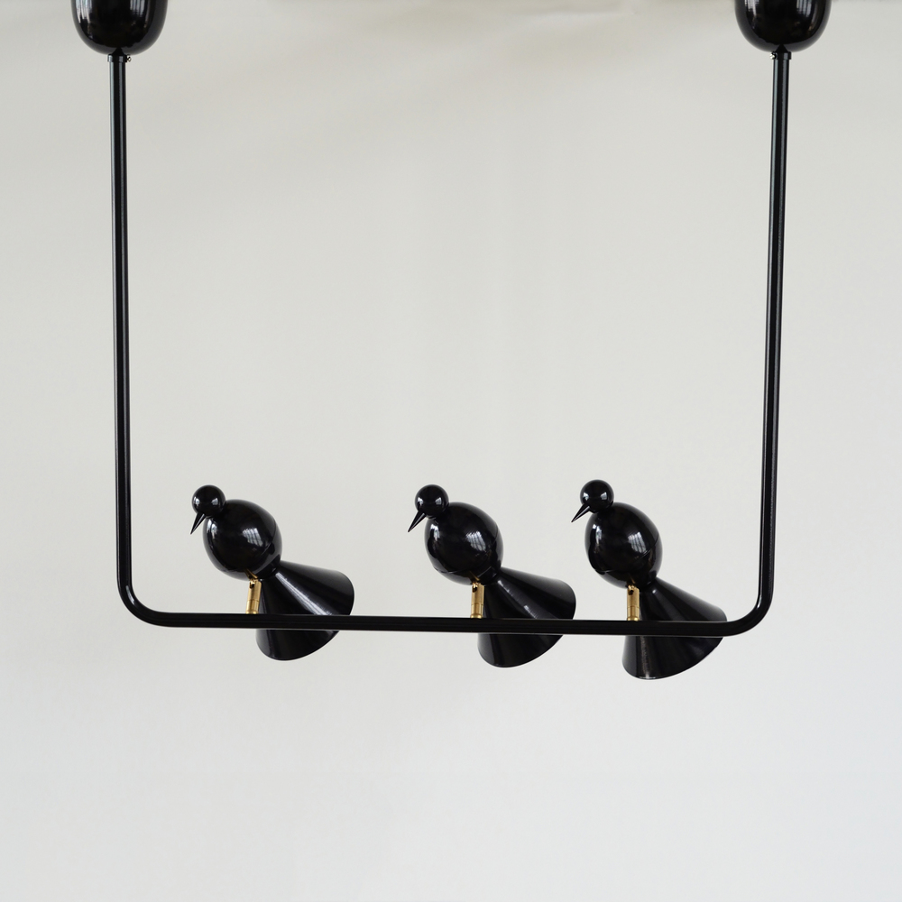Alouette-black-ceiling-whole.jpg