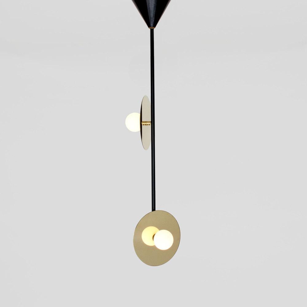 Disc-Sphere-pendant-5.jpg