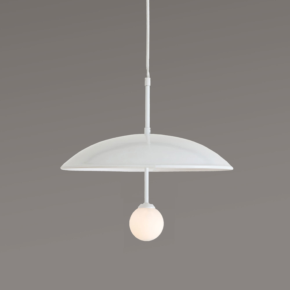 Down-pendant-white.jpg