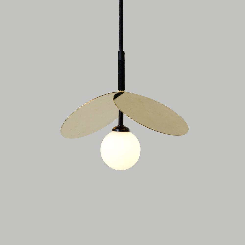 Ilios-ceiling.jpg