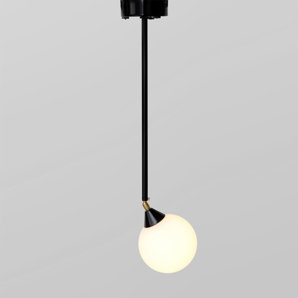 Periscope-Ball-01.jpg