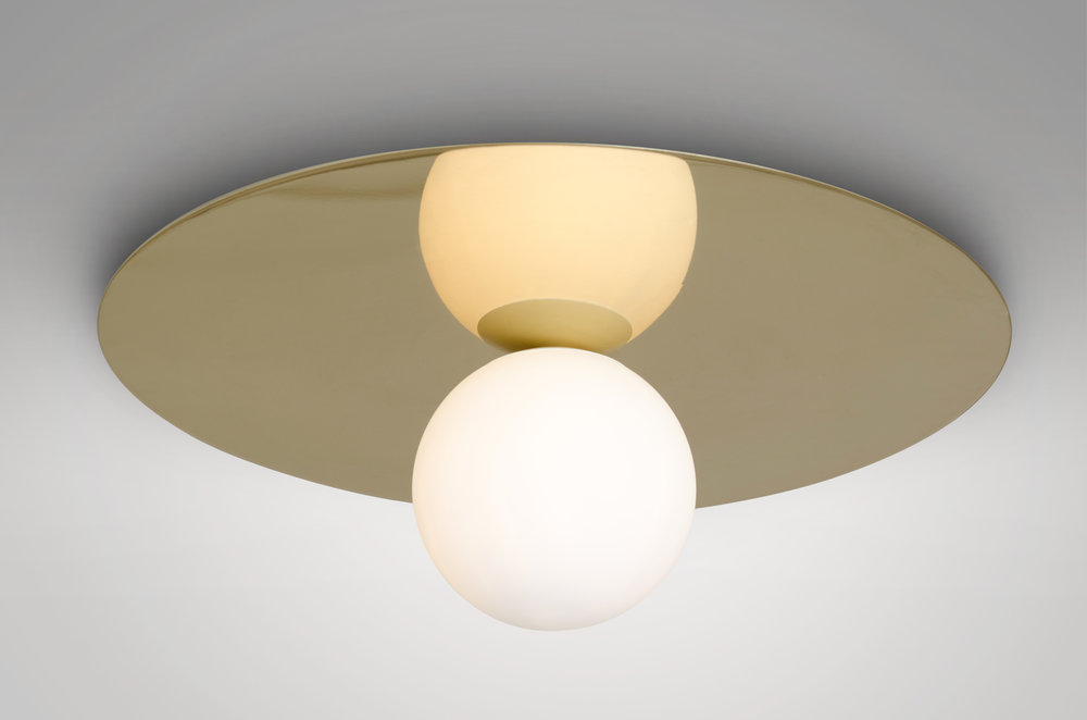 plates-spheres.jpg