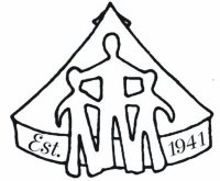CANS logo.jpg
