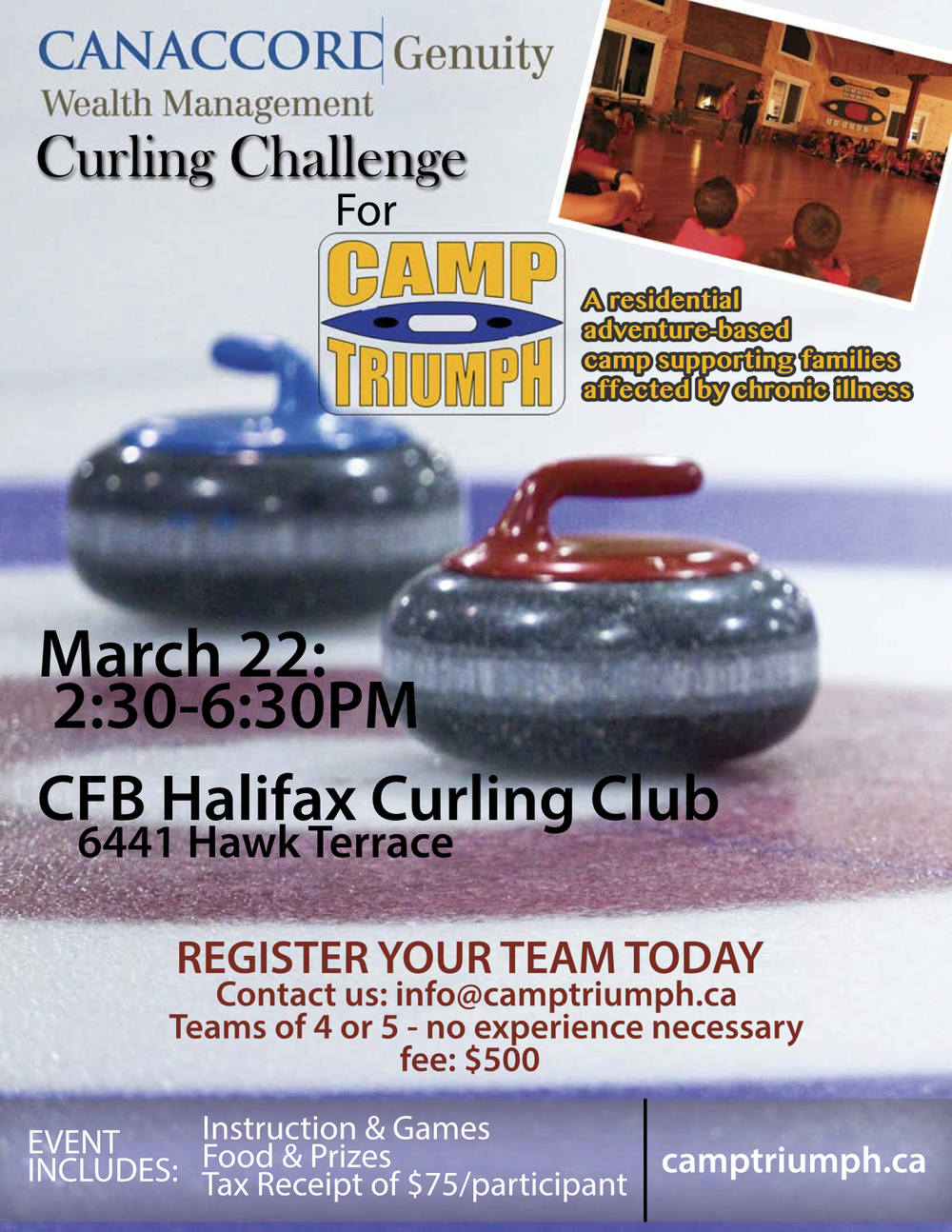 Curling Fundraiser Poster 2014 8x11 (email).jpg