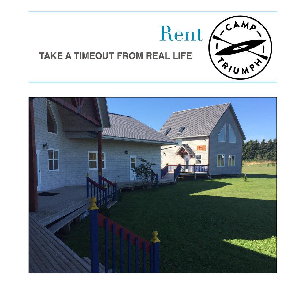 Rent Camp Triumph (lg) - for web-P1.jpg
