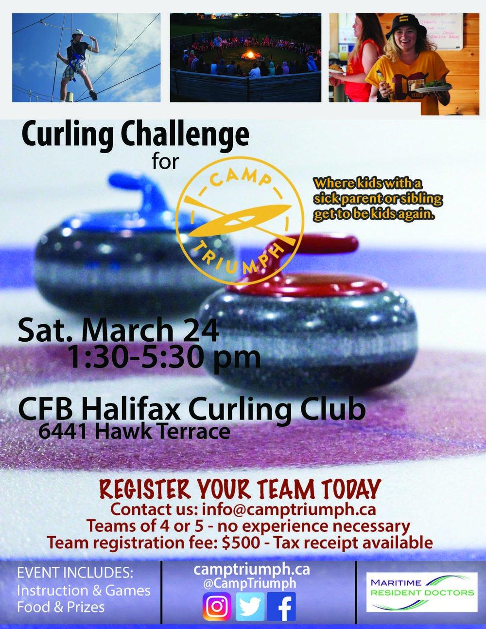 Curling Fundraiser Poster 2018.jpg