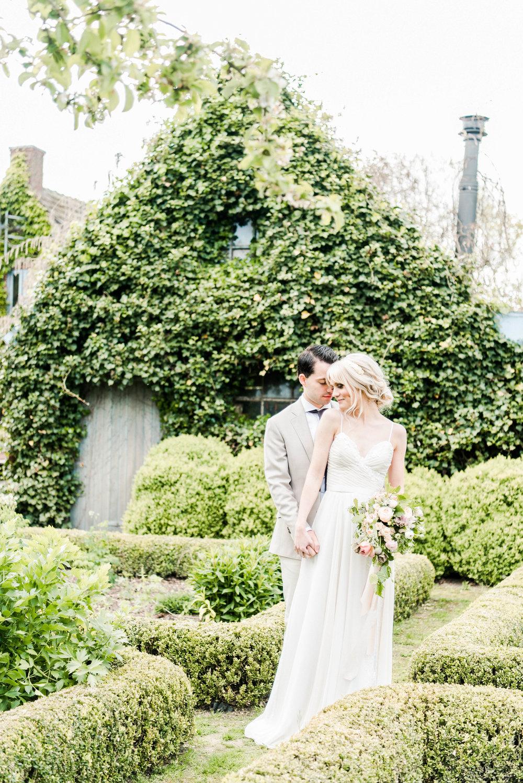 bruiloft_fotografie