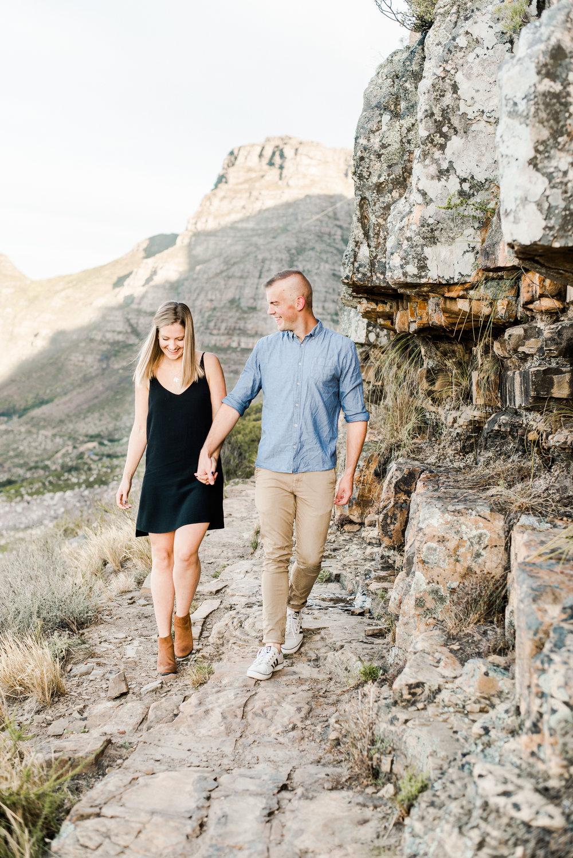 Emma_vd_schelde_couple_Cape_Town-7.jpg