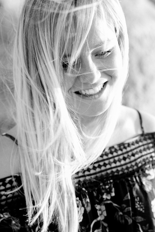 Emma_vd_Schelde_photography_12.jpg