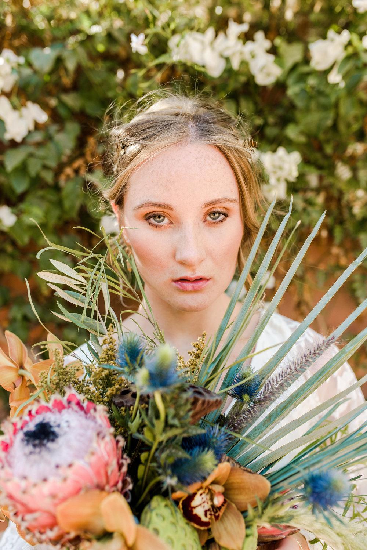 Emma_vd_Schelde_Photography_-16.jpg