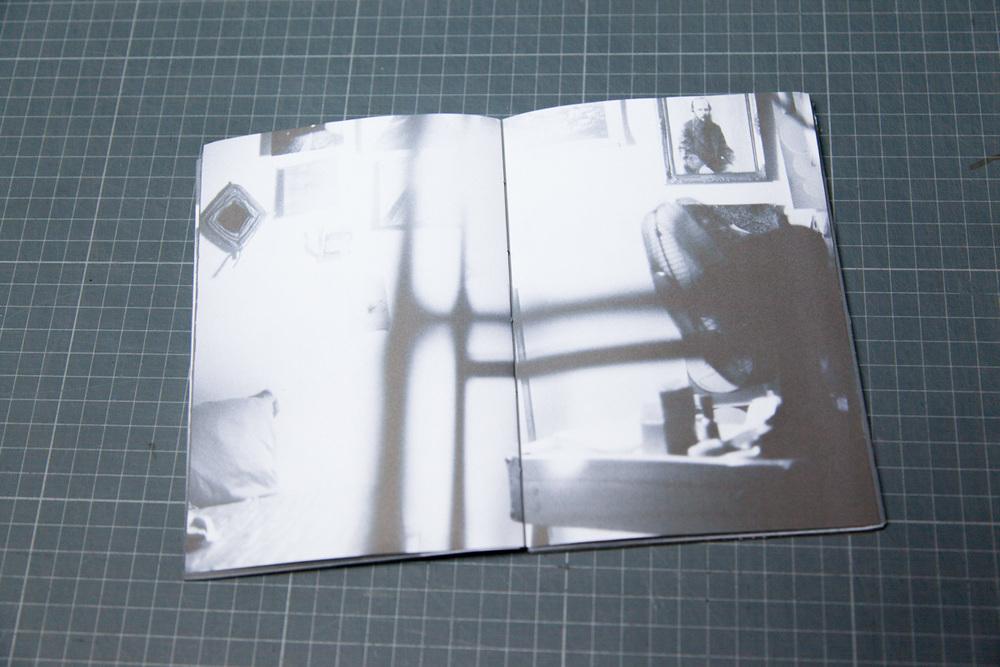 Aoife Challis - Laundromat -08.jpg