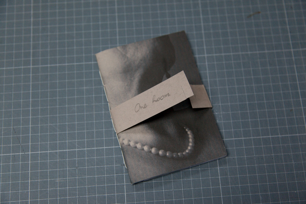 Nina Szymanska - One Room-03.jpg
