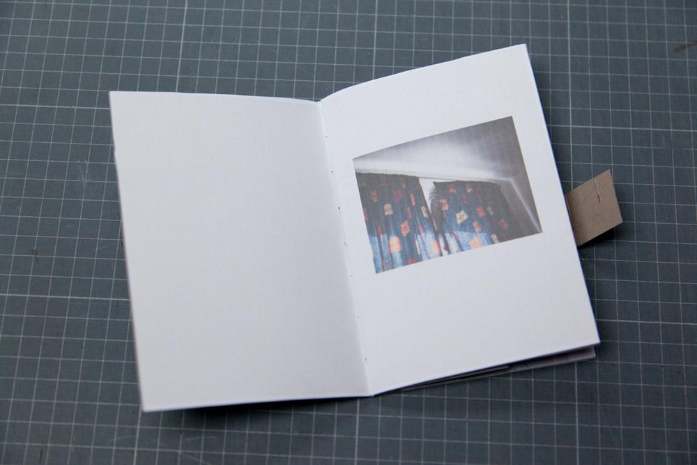 Nina Szymanska - One Room-06.jpg
