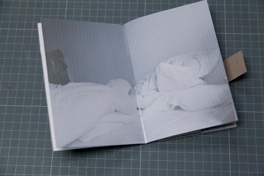 Nina Szymanska - One Room-07.jpg