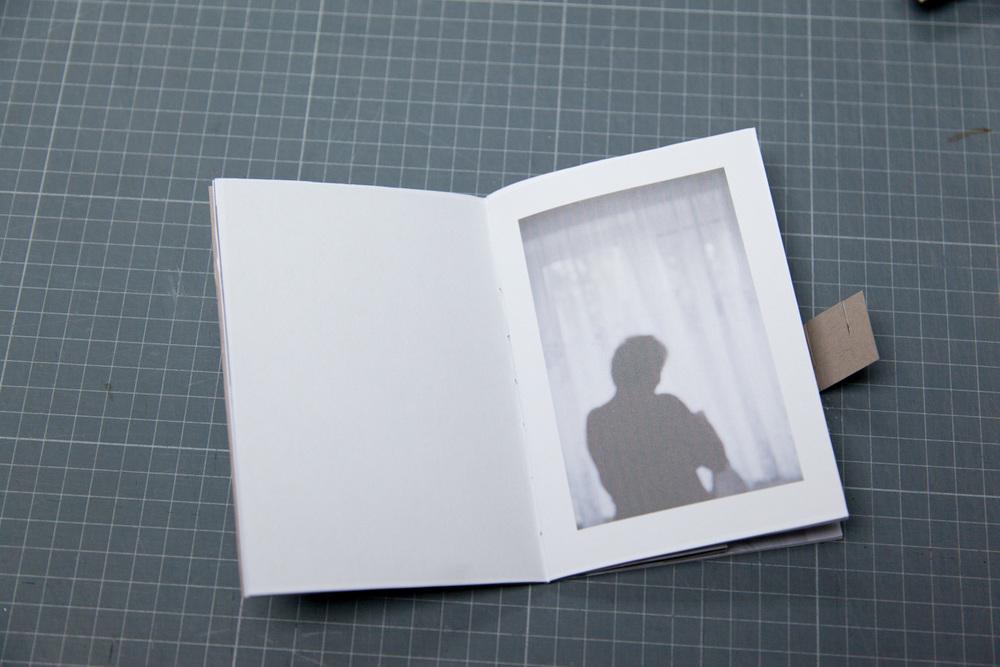 Nina Szymanska - One Room-08.jpg