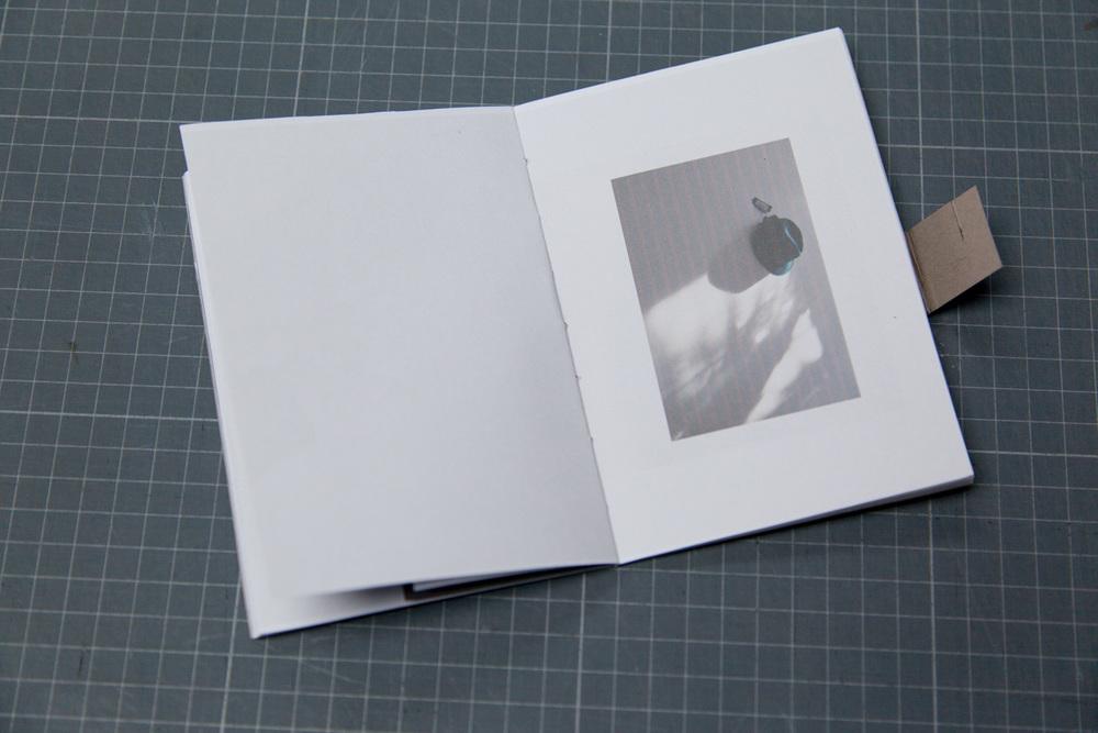 Nina Szymanska - One Room-16.jpg
