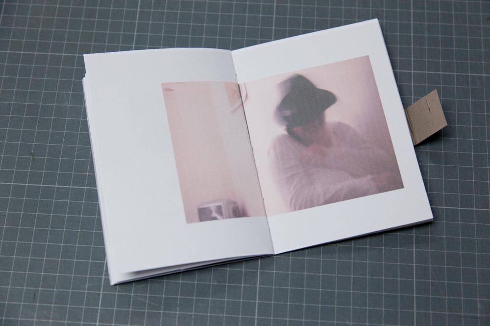 Nina Szymanska - One Room-17.jpg