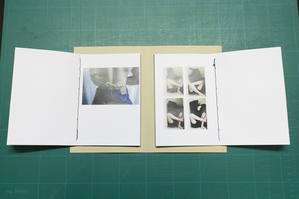 ncadbook2-8.JPG