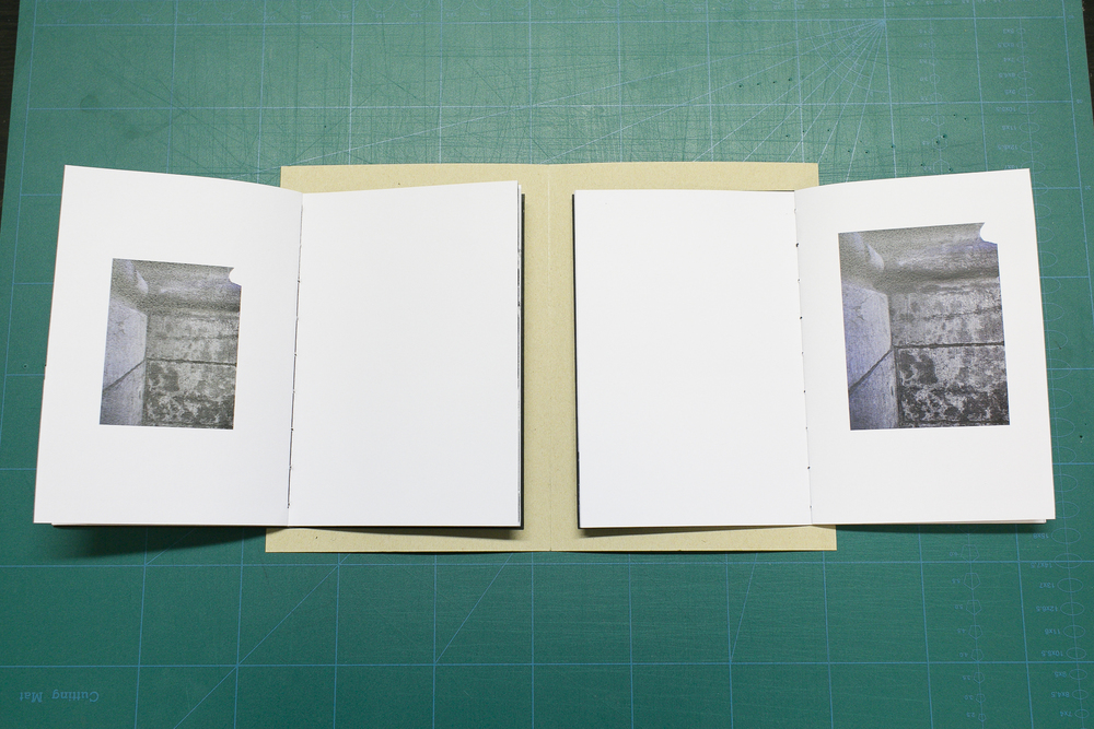 ncadbook2-10.JPG