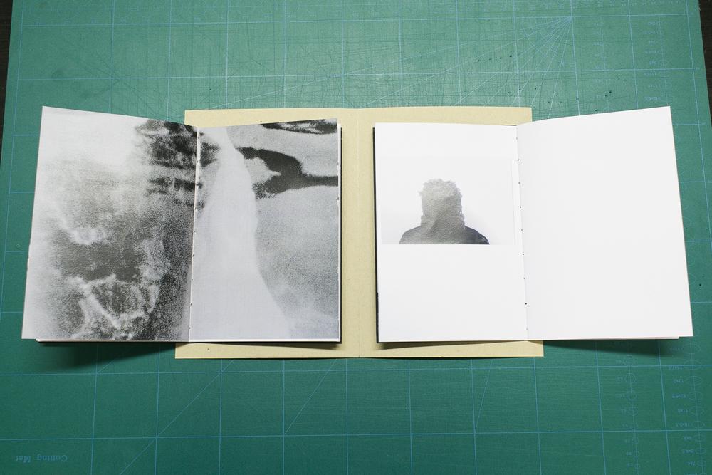 ncadbook2-11.JPG
