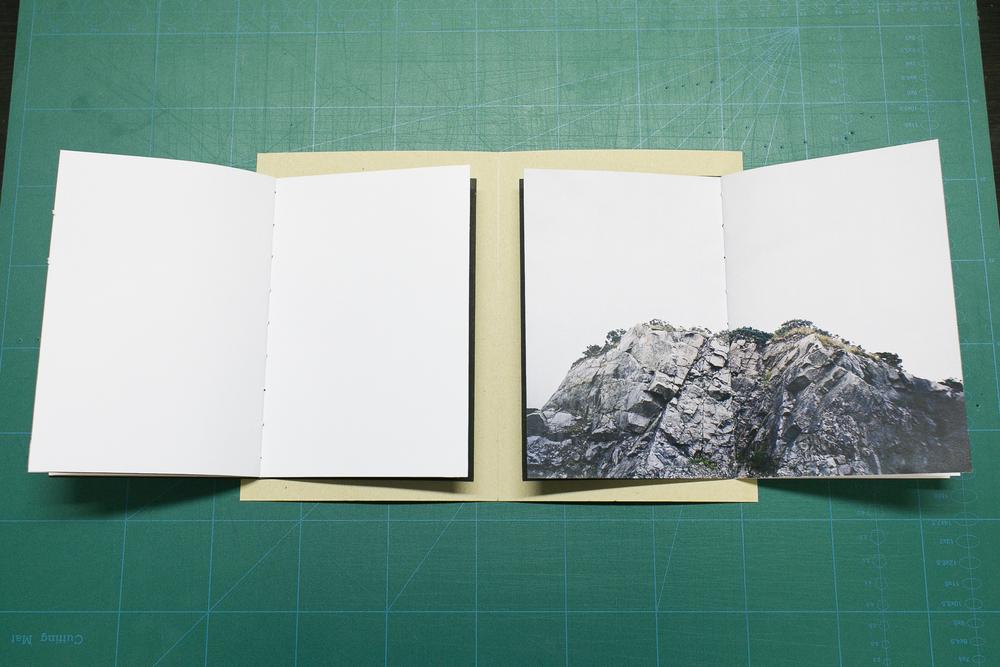 ncadbook2-12.JPG