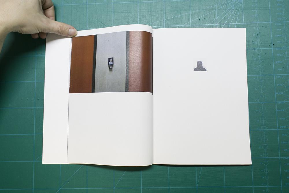 ncadbook1-8.JPG