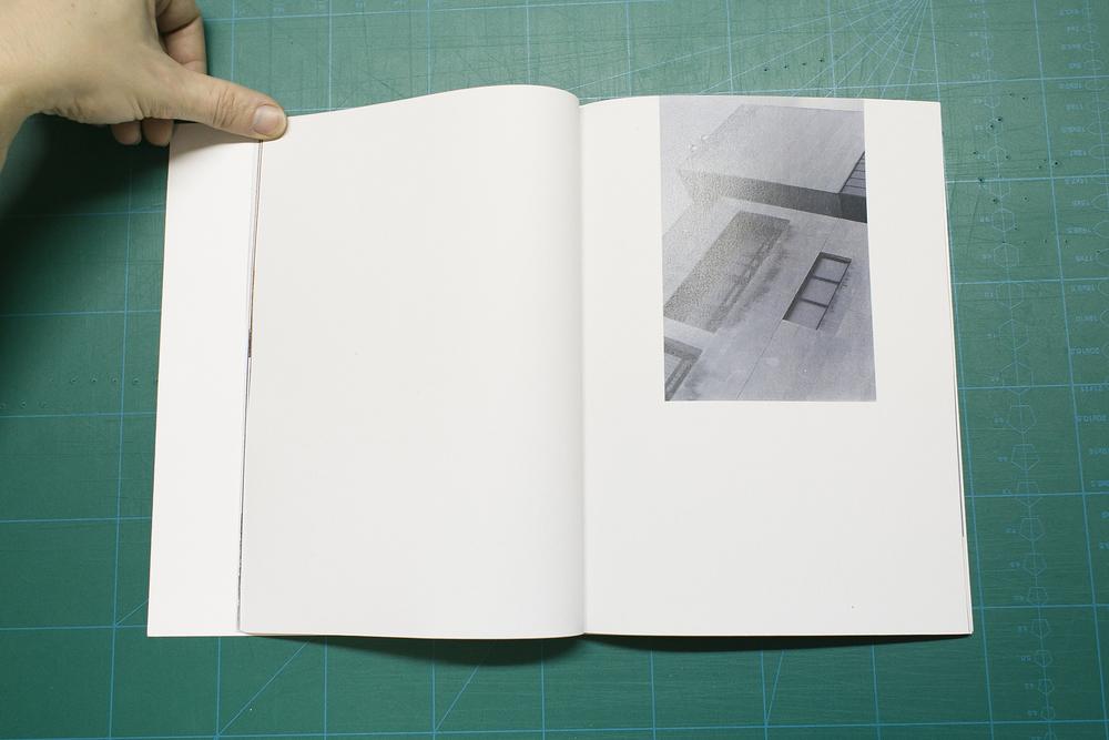 ncadbook1-10.JPG