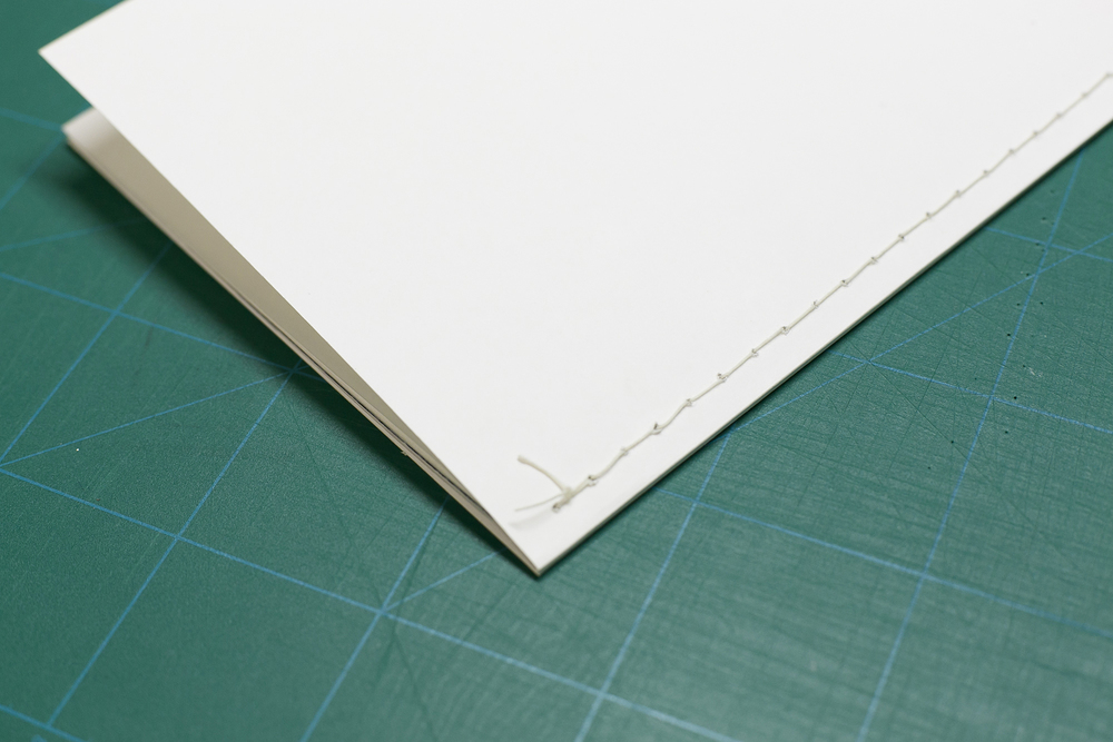 ncadbook1-20.JPG