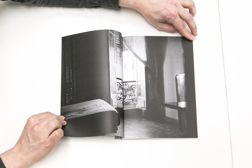 uu_bookfour-11.jpg