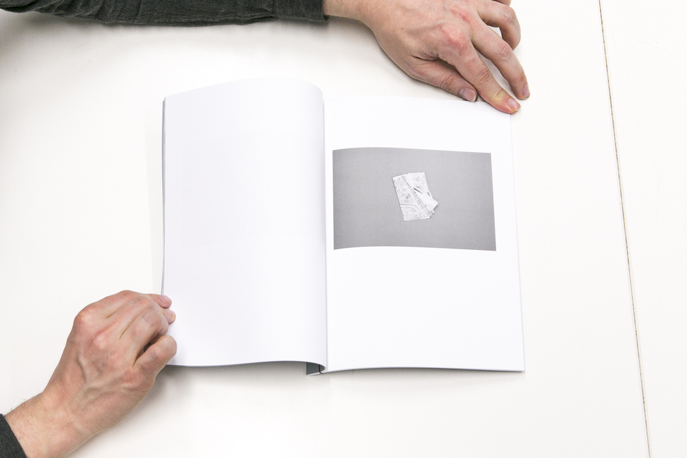 uu_bookfour-14.jpg