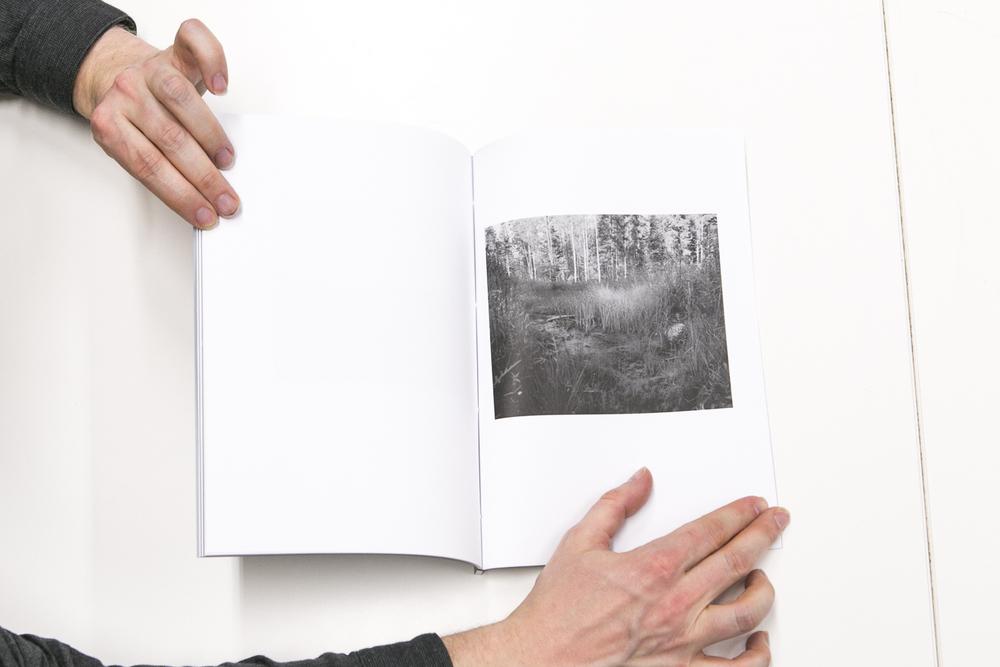 uu_bookfour-20.jpg