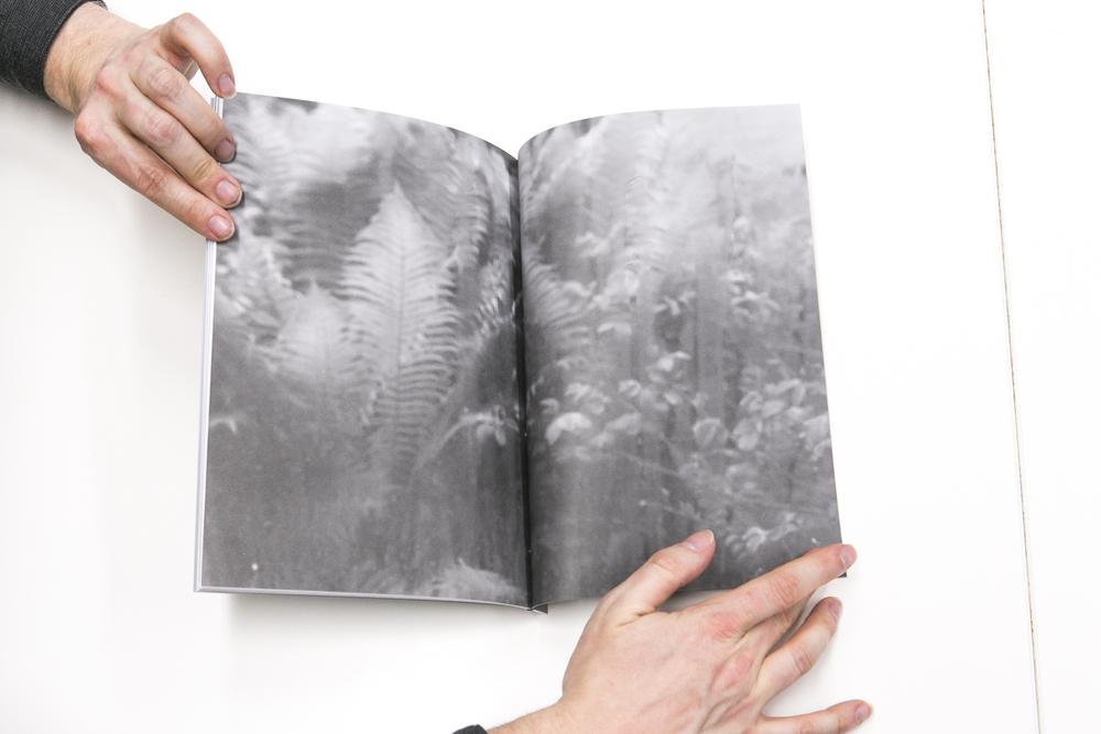 uu_bookfour-21.jpg