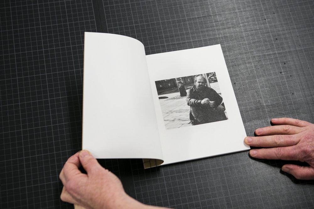 dabf2016_book-3.jpg