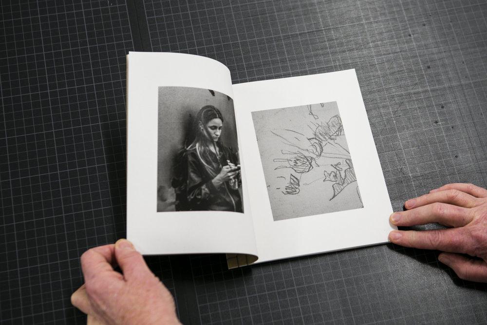 dabf2016_book-4.jpg