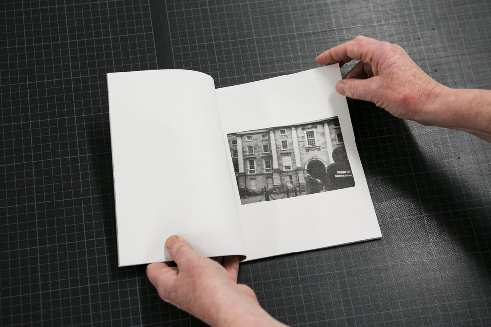 dabf2016_book-6.jpg