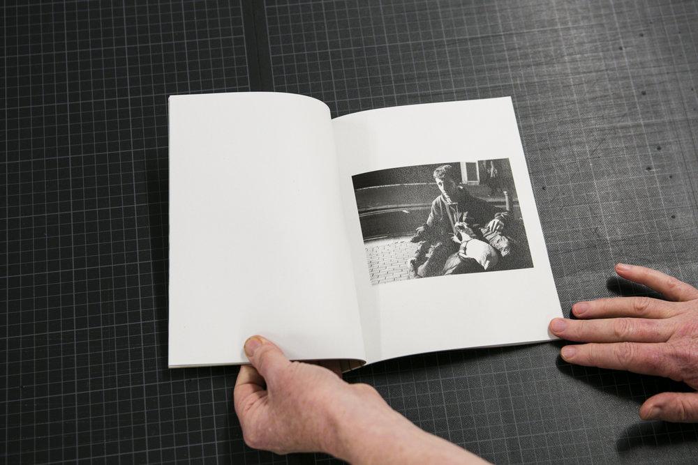 dabf2016_book-8.jpg
