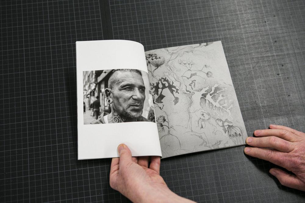 dabf2016_book-7.jpg