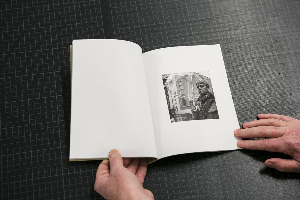 dabf2016_book-10.jpg