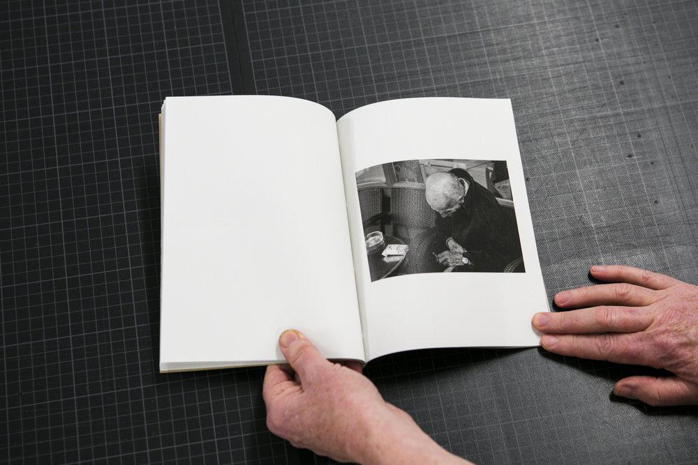 dabf2016_book-15.jpg
