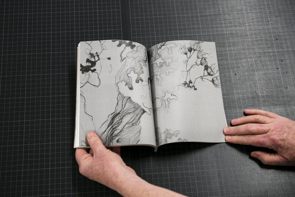 dabf2016_book-16.jpg