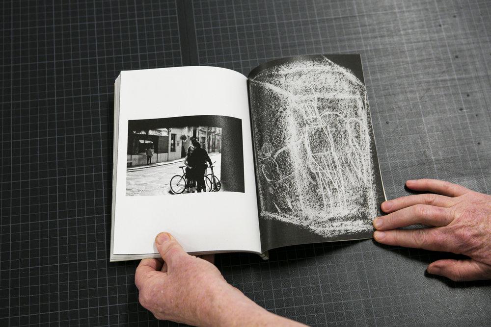 dabf2016_book-17.jpg